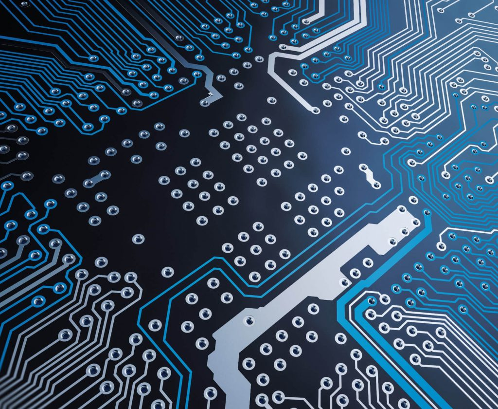 producent elektroniki PCB